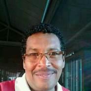 vicente_berrotera's profile photo
