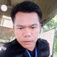 user_ptsu24's profile photo