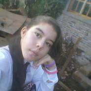 belenr362617's profile photo