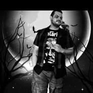 hendrikt854185's profile photo