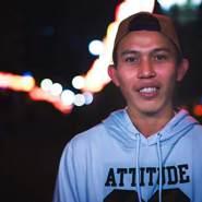 HadiTatsuya's profile photo