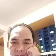 samt257's profile photo