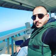 sasa_elsoury's profile photo