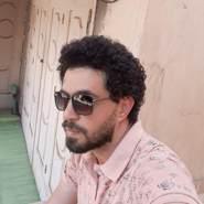 ramyk301366's profile photo