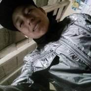 josec396069's profile photo
