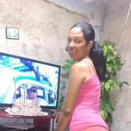 maritzas590037's profile photo