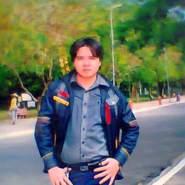 nguyenv941022's profile photo