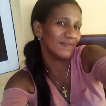 belkisg225989_San Pedro De Macoris_Single_Female