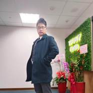 dino_chen's profile photo