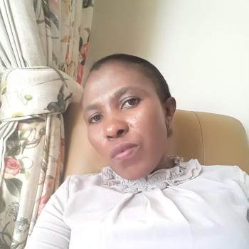 evay747_Gauteng_Single_Female
