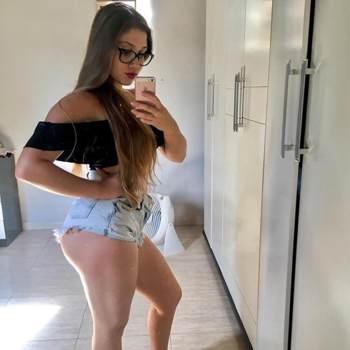 emmastackman1_Principe_Single_Female