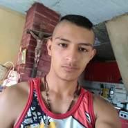 maik005663's profile photo
