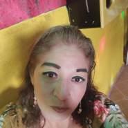 teressas85913's profile photo