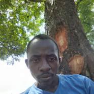 wanga1992's profile photo