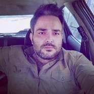 erfanh830481's profile photo