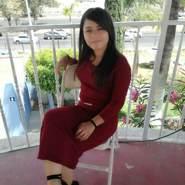 azaleaa745928's profile photo