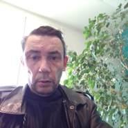 pascalc546719's profile photo