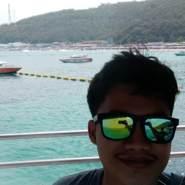 traithotp's profile photo