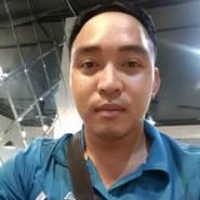 TranBac's profile photo