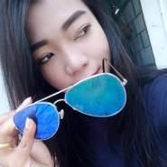 boonya's profile photo