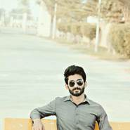 jaffarsadiq's profile photo