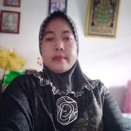sariy16's profile photo