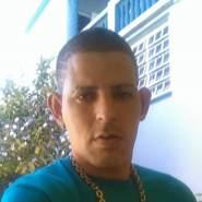 nickyr232736's profile photo