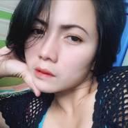zayc905's profile photo