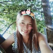 chinee292832's profile photo