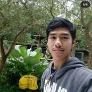 arisr36's profile photo