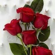 boaa204364's profile photo
