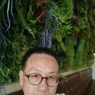 bobby254670's profile photo