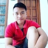 ryana07's profile photo
