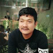 vayu889's profile photo