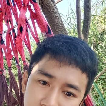 user_bnva8320_Pathum Thani_Độc thân_Nam