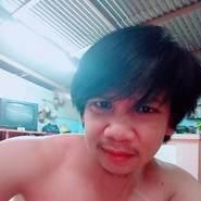 mooyw586's profile photo