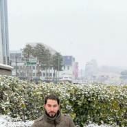 ahmeds309008's profile photo
