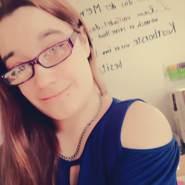 knubbelea9's profile photo