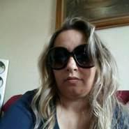 sara422259's profile photo