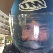 user_uz1468's profile photo