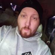 johnm832986's profile photo