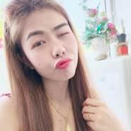 userolxt06's profile photo