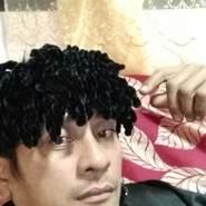 rerey_hipaw13's profile photo