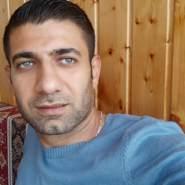 altay07's profile photo