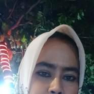 murnis357758's profile photo
