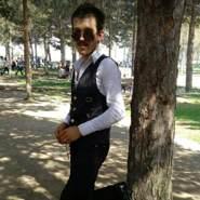 emrea444489's profile photo