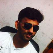 tharakanv's profile photo