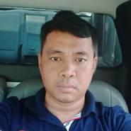 user795768218's profile photo