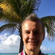 jamesfrank6421's profile photo