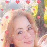 marifec523762's profile photo